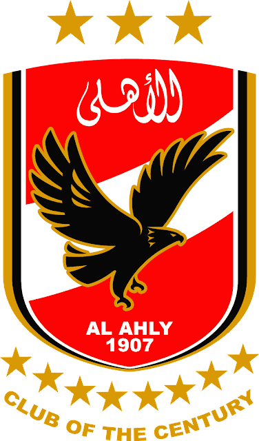 download logo al ahly egypt svg eps png psd ai vector color free #alahly #logo #flag #svg #eps #psd #ai #vector #football #al-ahly #art #vectors #country #icon #logos #icons #sport #photoshop #illustrator #egypt #design #web #shapes #button #club #buttons #apps #app #science #sports