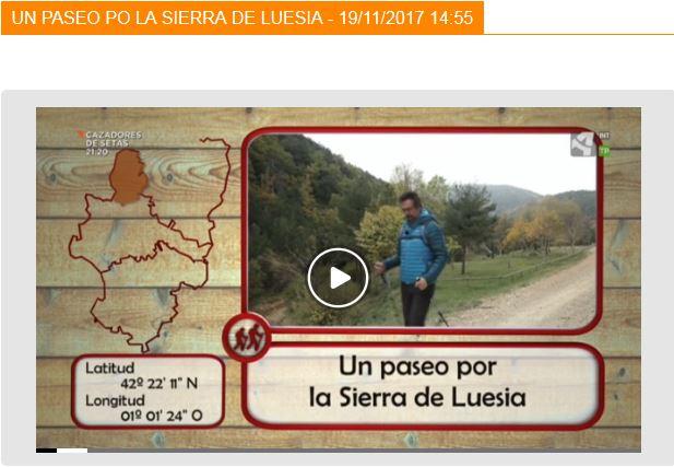 http://alacarta.aragontelevision.es/programas/chino-chano/un-paseo-po-la-sierra-de-luesia-19112017-1455/?cue=41