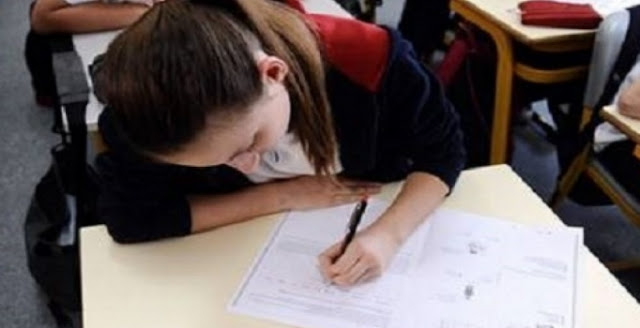 Lise Nakillerinde Yerleştirme Kriterleri Değişti