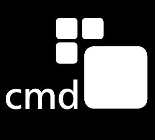 Cara Mudah Mempercepat Koneksi Internet dengan Ping CMD