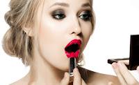https://solomodafemm.blogspot.it/2017/01/dieci-consigli-make-up-per-i-giorni-di.html