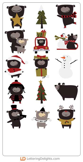 http://www.letteringdelights.com/cut-sets/cut-sets/beary-christmas-cs-p14658c5c12?tracking=d0754212611c22b8