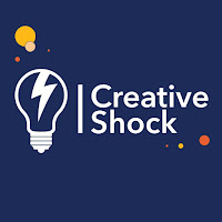Creative Shock Business Case Competition