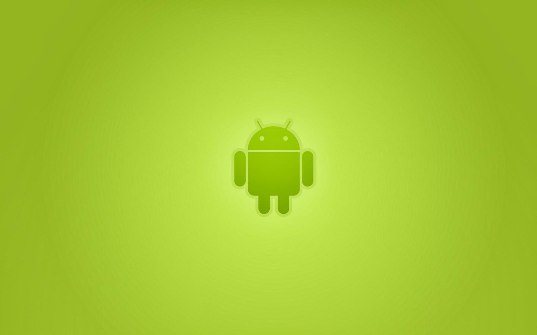 Los Fondos De Pantalla Animados Deportes Para Android: Wallpapers HD: 10 Fondos De Pantalla De Android HD