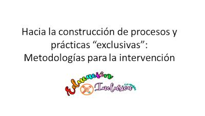http://quadernsanimacio.net/ANTERIORES/diciseis/arti2_practicas%20exclusivas.pdf
