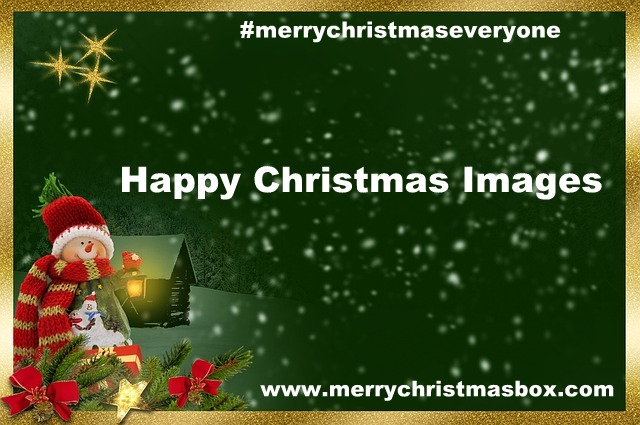 Christmas Images: