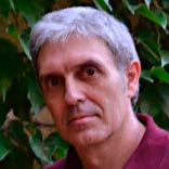 Francisco Morente