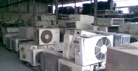 Tips Cara Memilih AC Second Agar Tidak Mudah Tertipu