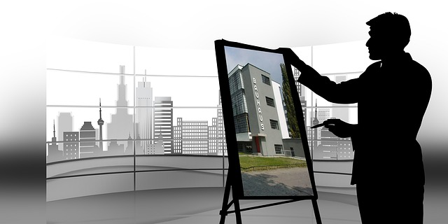 Alasan Kuliah di Jurusan Arsitektur