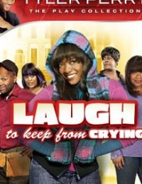 Laugh to Keep from Crying | Bmovies