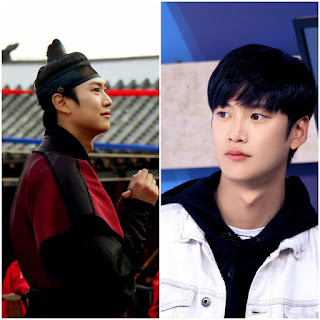 https://www.mojokseru.com/2020/12/sinopsis-daftar-cast-dan-review-mr-queen-drakor-komedi-yang-di-bintangi-kim-jung-hyun-welcome-to-waikiki-dan-shin-hye-sun.html