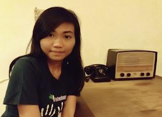 Scaling Gigi Surabaya