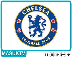 Streaming Live Match Chelsea Yalla Shoot Malam Hari ini di TV