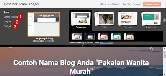 cara-membuat-blog-dan-menghasilkan-uang