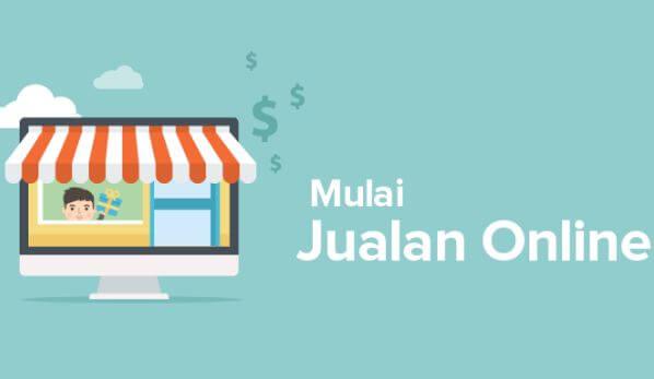 Produk Jualan Online Paling Laku dan Banyak Dicari di Indonesia