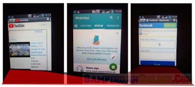 fitur-whatsapp-youtube-facebook-andromax-prime-terbaru