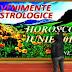 Evenimente astrologice în horoscopul lunii iunie 2018