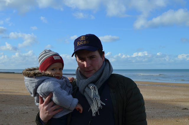 mer, cabourg, weekend