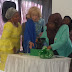 MAKAMU WA RAIS MHE. SAMIA SULUHU HASSAN AZINDUA MRADI WA GREEN VOICES TANZANIA