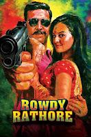 Rowdy Rathore (2012) Full Movie [Hindi-DD5.1] 720p BluRay ESubs Download