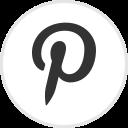 JonnyChapps Pinterest