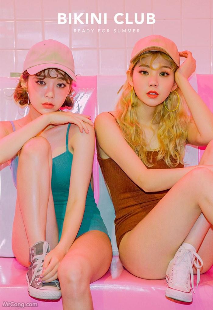 Image Lee-Chae-Eun-Terry-Hot-Thang-4-2017-MrCong.com-003 in post Người đẹp Lee Chae Eun và Terry trong bộ ảnh nội y, bikini tháng 4/2017 (56 ảnh)