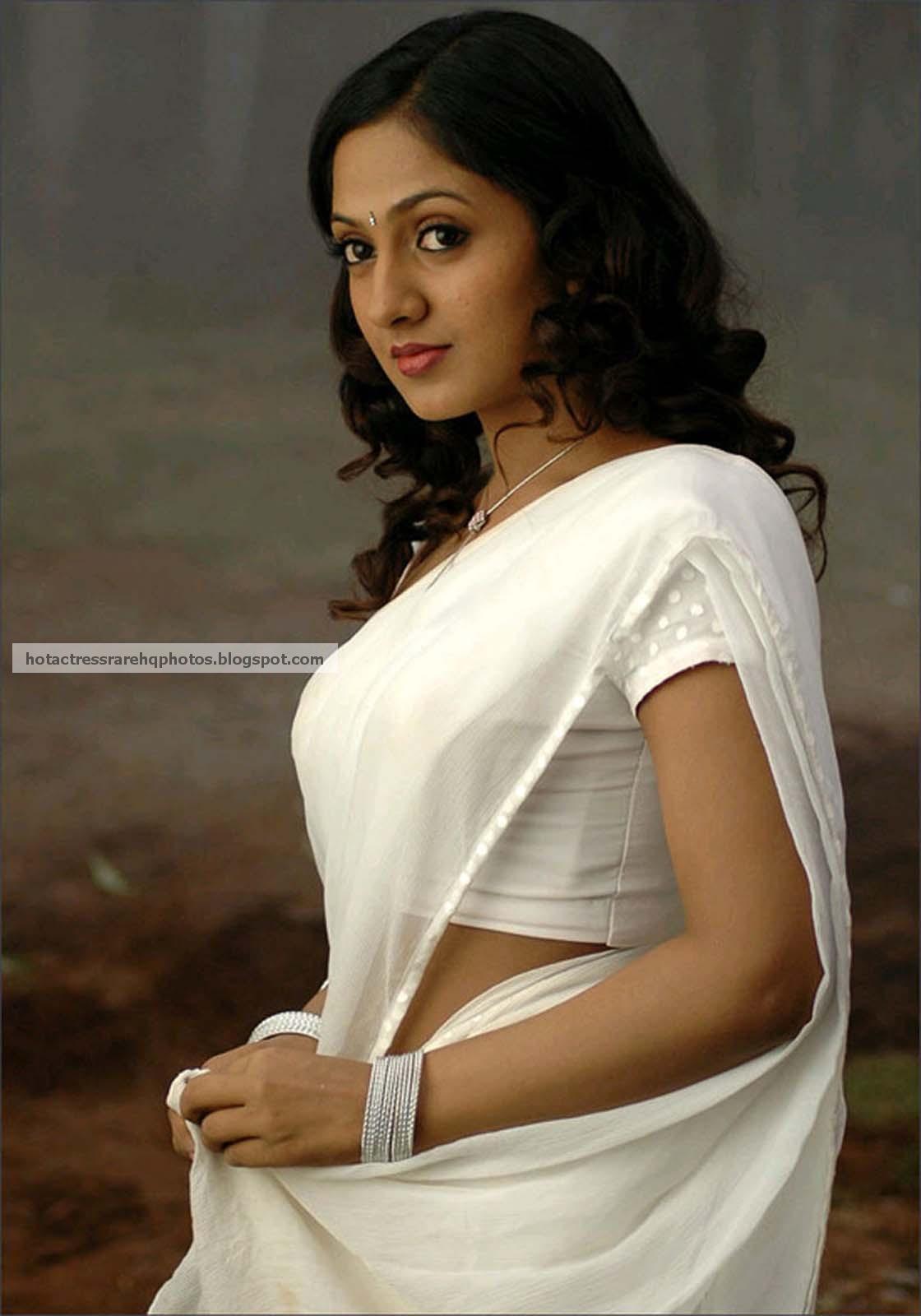 Hot Indian Actress Rare Hq Photos Tamil Actress Sheela -3333