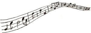 Selena Vi's Poems: Rhythm