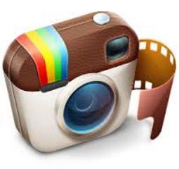 Cara Menggunakan 2 Dua Akun Instagram Dalam 1 Hp Android