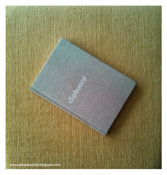 Clipboard-Catalogue-HuesnShades
