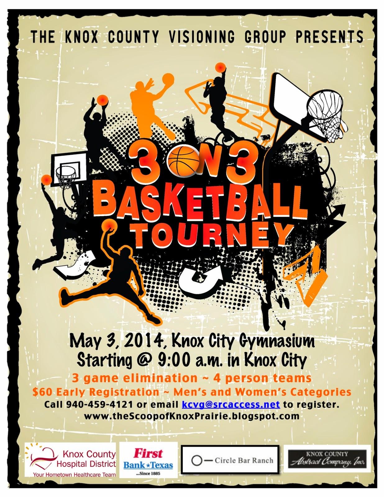 basketball tournament flyer 3 on 3 basketball tournament flyer