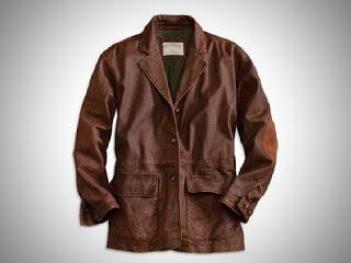 jaket-kulit-asli-sintetis.jpg