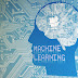 How is Model Based Learning Used in Machine Learning?