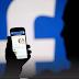 O Facebook diz que vai empurrar mais notícias de notícias locais para o seu News Feed