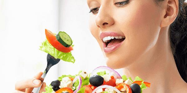 20 Cara Diet Alami, Cepat, Tepat, dan Menyehatkan