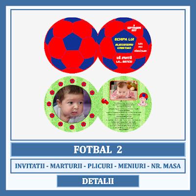http://www.bebestudio11.com/2017/09/asortate-botez-tema-fotbal-2.html