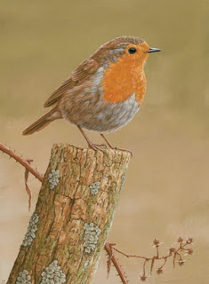 http://www.british-birdsongs.uk/robin/