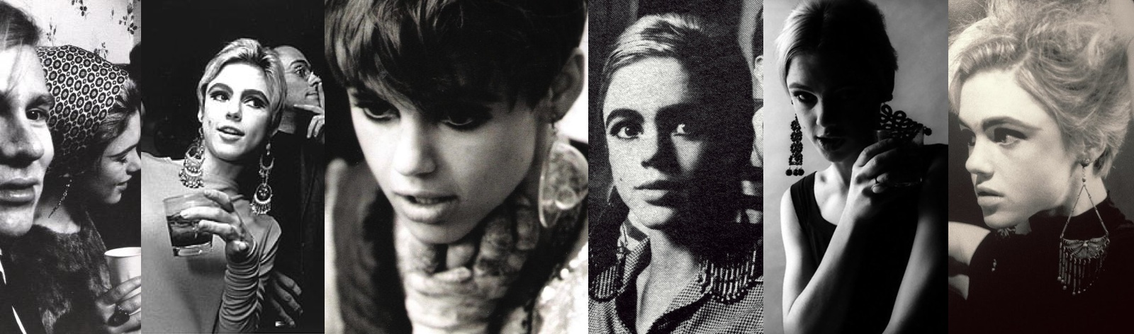 edie sedgwick earrings dolly rocker green earrings i remember the rings of 134