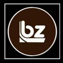 BAIXAR MP3 || Bz Feat Filady & Iva Mass - Puxa SACO || 2018