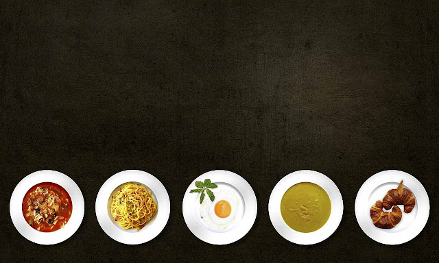 alimentos-asimilación-deportista