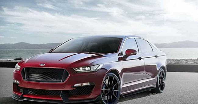 2018 ford ikon. interesting ford intended 2018 ford ikon