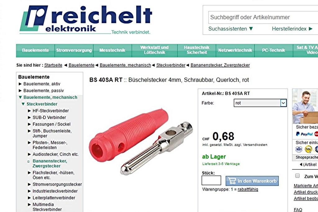 Berühmt Trafodraht Größentabelle Bilder - Elektrische Schaltplan ...