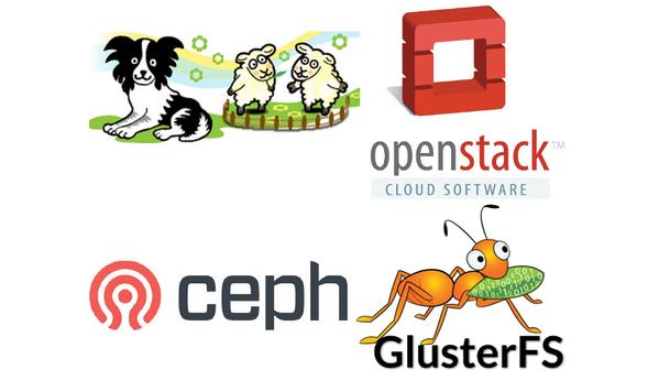 kelompok OSS T INF ITN: Sebutkan software OSS (Open Sorce