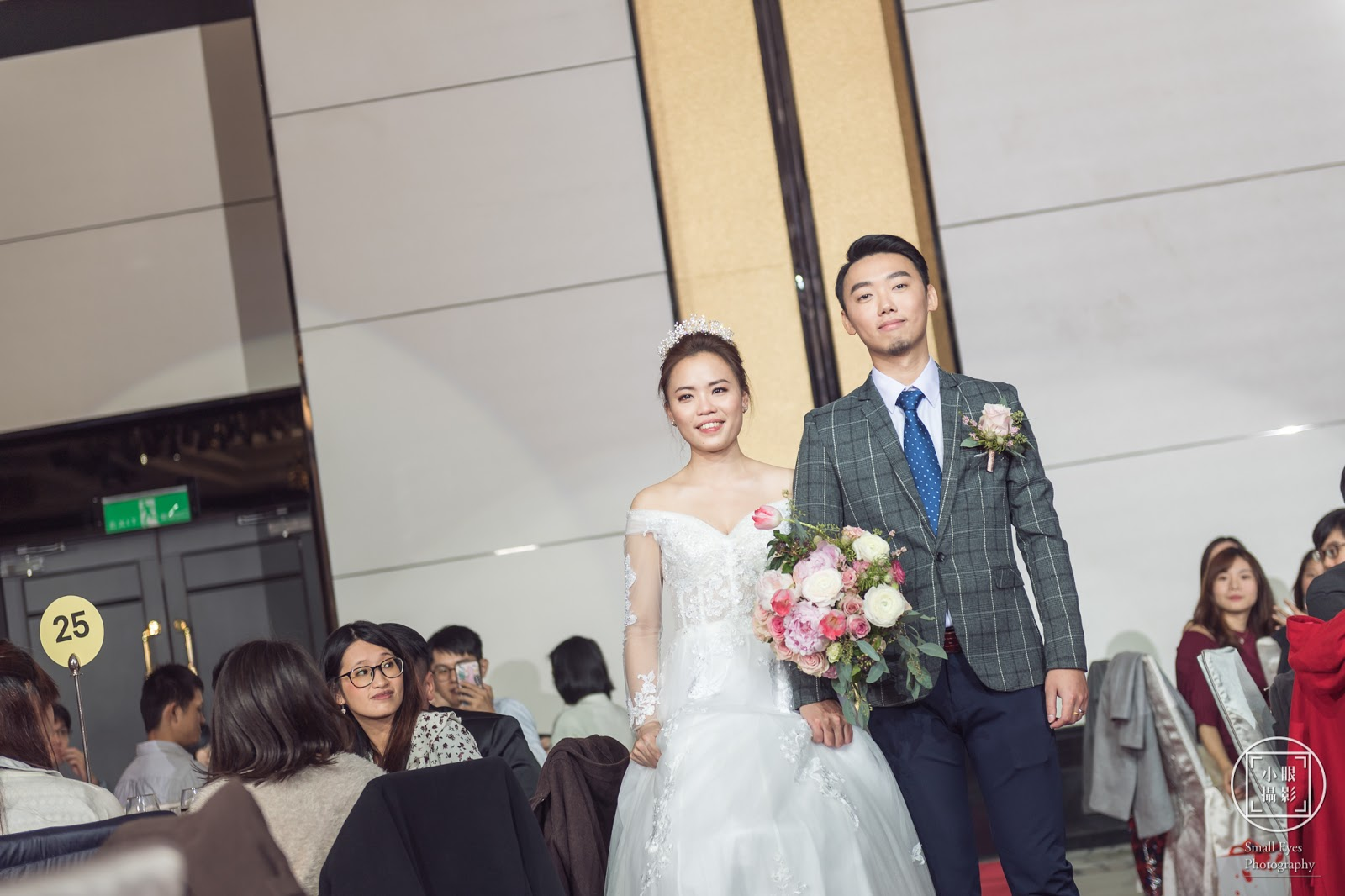 婚攝,小眼攝影,婚禮紀實,婚禮紀錄,婚紗,國內婚紗,海外婚紗,寫真,婚攝小眼,新竹,竹北,喜來登