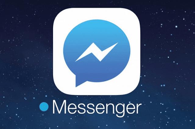 , facebook , messenger , Dark Mode  ,الوضع المظلم , الوضع الليلي , ماسنجر , فيسبوك فيس بوك مسنجر, الميزة الجديدة