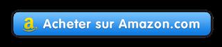 amazon_button_off