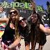 Revelan el line-up del Lollapalooza 2016