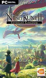 4cb4dc48c4a0967f45008babd69ccf99 - Ni no Kuni 2 Revenant Kingdom v3.00 + 6 DLCs