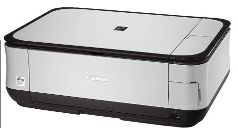 Canon PIXMA MP540 Printer Driver Download