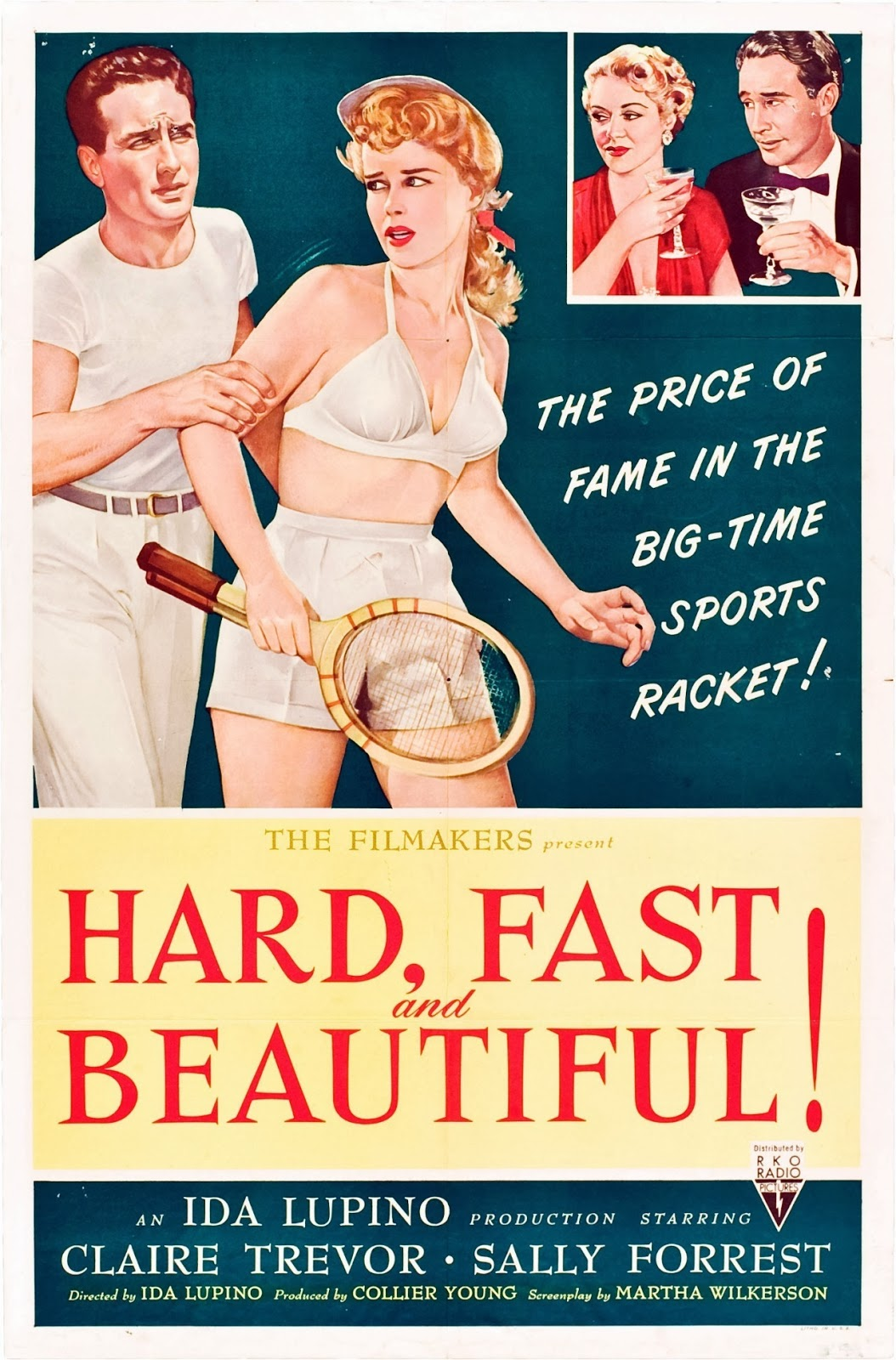 http://www.amazon.com/Hard-Fast-Beautiful-Claire-Trevor/dp/B009OU4NNW/ref=sr_1_1?s=instant-video&ie=UTF8&qid=1393809642&sr=1-1&keywords=hard+fast+and+beautiful